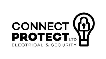 Connect-Protect LTD